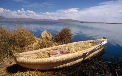 PERU': Alla scoperta del Perù