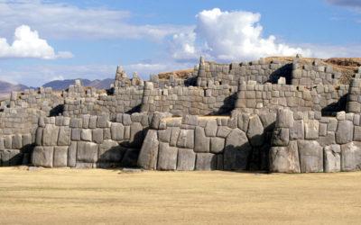 PERU': Alla scoperta del Perù 2021