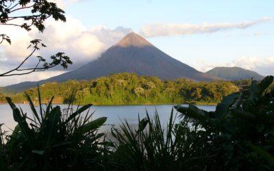 COSTARICA: Imperdibile Costarica 2021