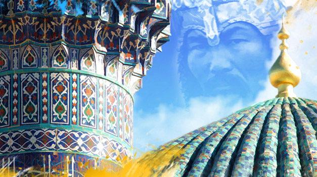 Nuove disposizioni di legge per il visto di ingresso in Uzbekistan