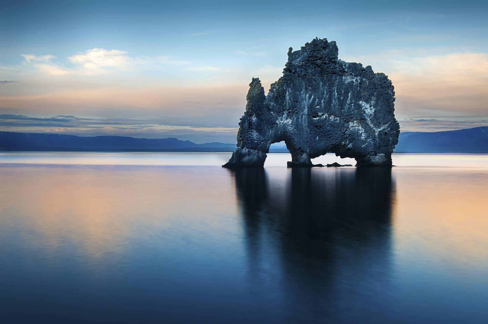 aleramo_viaggi_isla 1