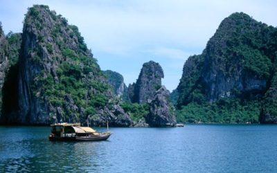 VIETNAM: Vietnam Classico