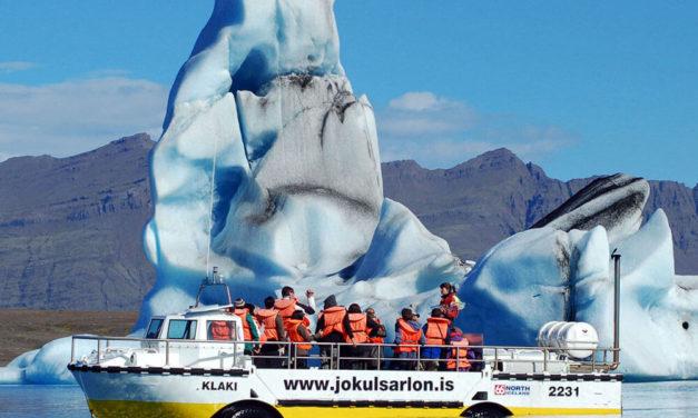 ISLANDA: Altipiani meravigliosi – 10 giorni – partenze garantite