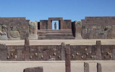 BOLIVIA: Il Sogno Boliviano 2021