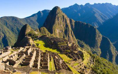 PERU': Gran Tour del Perù in economia