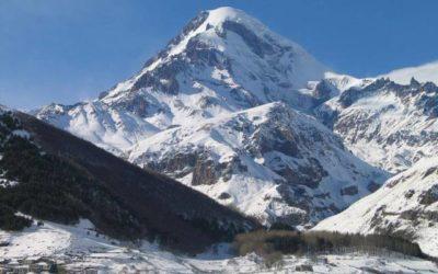 ARMENIA-GEORGIA: Sulle tracce dei Millenni
