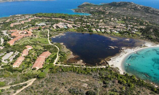 ITALIA: Villaggi Futura Vacanze NON Pubblicati – PROMOZIONI