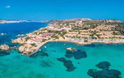 SETTEMARI: Promozioni, quote villaggi Italia e Mediterraneo