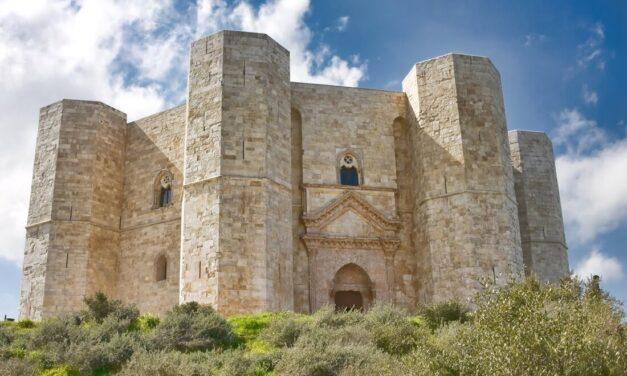 ITALIA: Puglia in bici – Luoghi Unesco e Matera