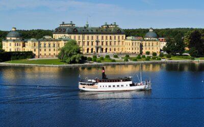 SVEZIA-DANIMARCA-NORVEGIA: Gran Tour della Scandinavia – 12 giorni – partenze garantite