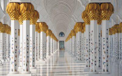 OMAN_Gioiello d Arabia